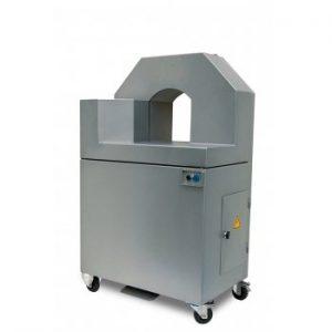 Weinert TGM350 Meat Tying Machine