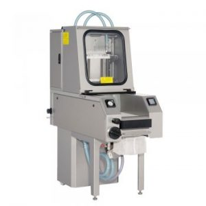 Gunther PI-21 Automatic Meat Injector