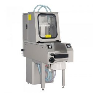 Gunther PI-26 Automatic Meat Injector