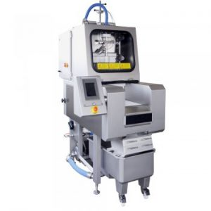 Gunther PI-52 MC1 Automatic Meat Injector