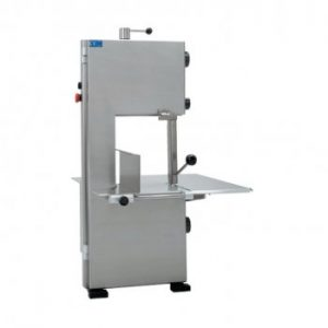 Medoc ST270 Table Top Bandsaw