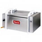 Nock Cortex C420 Meat Derinder