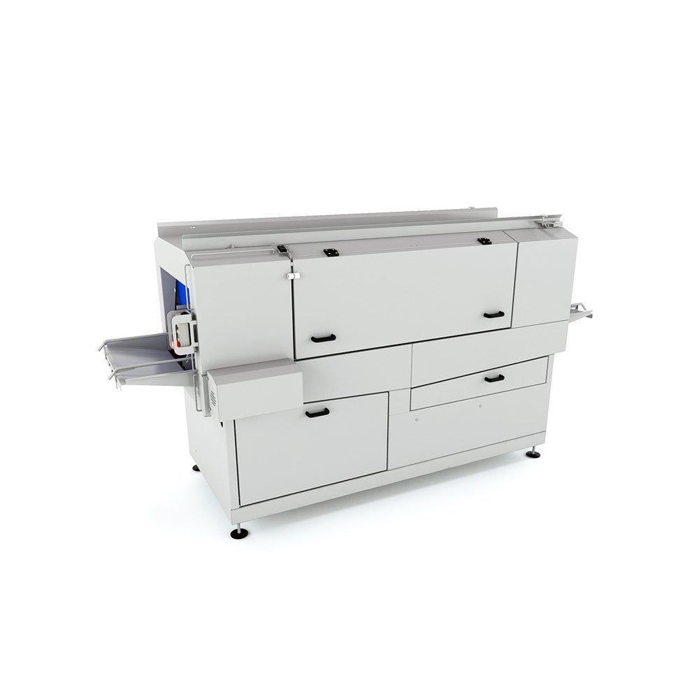 Elpress EKW2500 Tray Washer