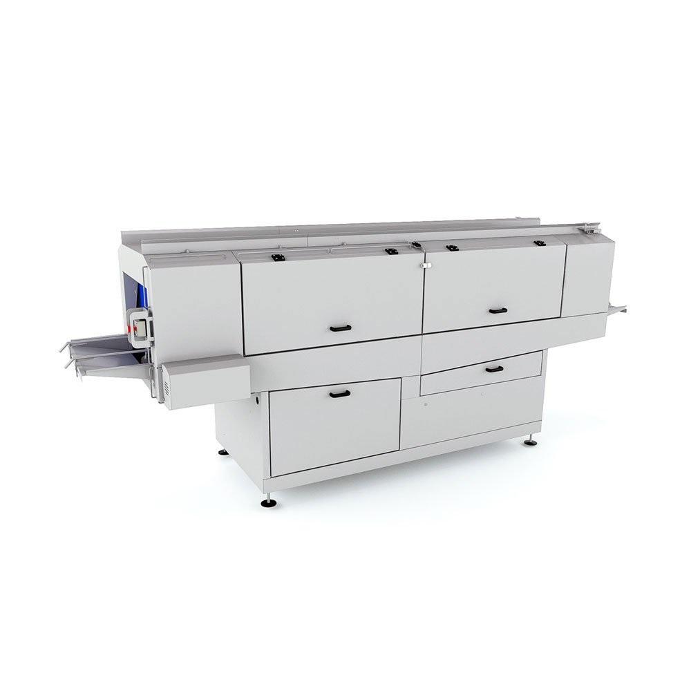 Elpress EKW3500 Tray Washer