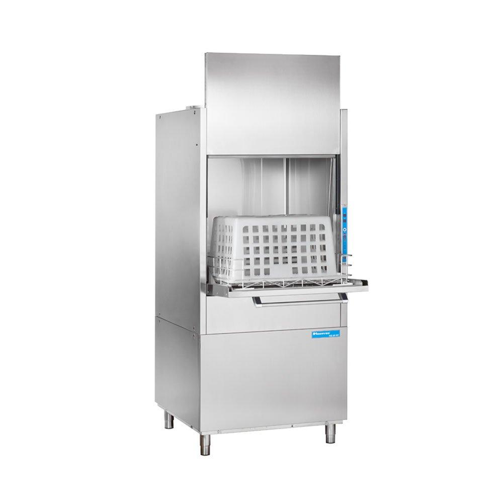 Hoonved HD60 BT Utensil Washer
