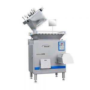 Kolbe AWM56-240 Mixer Grinder