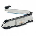 Sirman S400 Bag Sealer