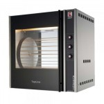 Ubert RT403S Chicken Rotisserie