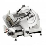 Medoc MA350 Automatic Slicer