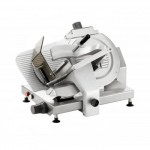 Medoc MG350 Slicer