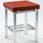 Chopping Board Tables