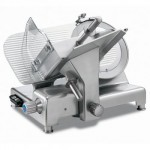 Sirman Galileo 350 Slicer
