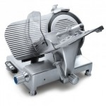 Sirman Palladio 350 Slicer