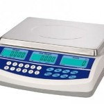 QHC Series Counting Scale