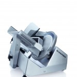 Bizerba GSP H Manual Gravity Slicer