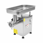 Omega A/E22 Meat Mincer