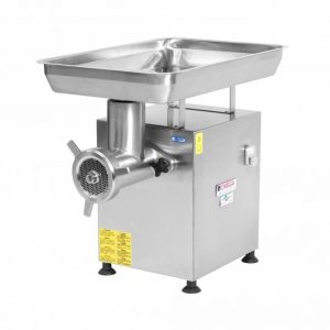 Omega A/E32 Meat Mincer