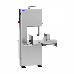 Medoc ST200 Table Top Bandsaw